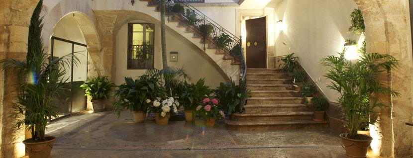 Hotel Boutique en Mallorca