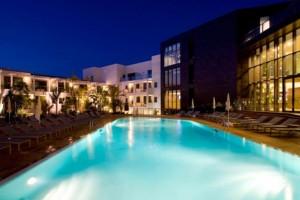 Hotel Playa Spa con encanto