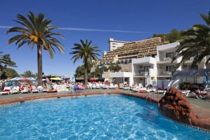Hoteles Todo Incluido en Ibiza
