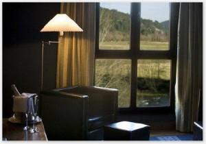 hotel con encanto en asturias. Hotel boutique
