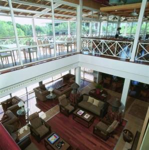 Hoteles con encanto en Punta Umbría